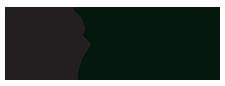 Pilates en Oviedo Logo