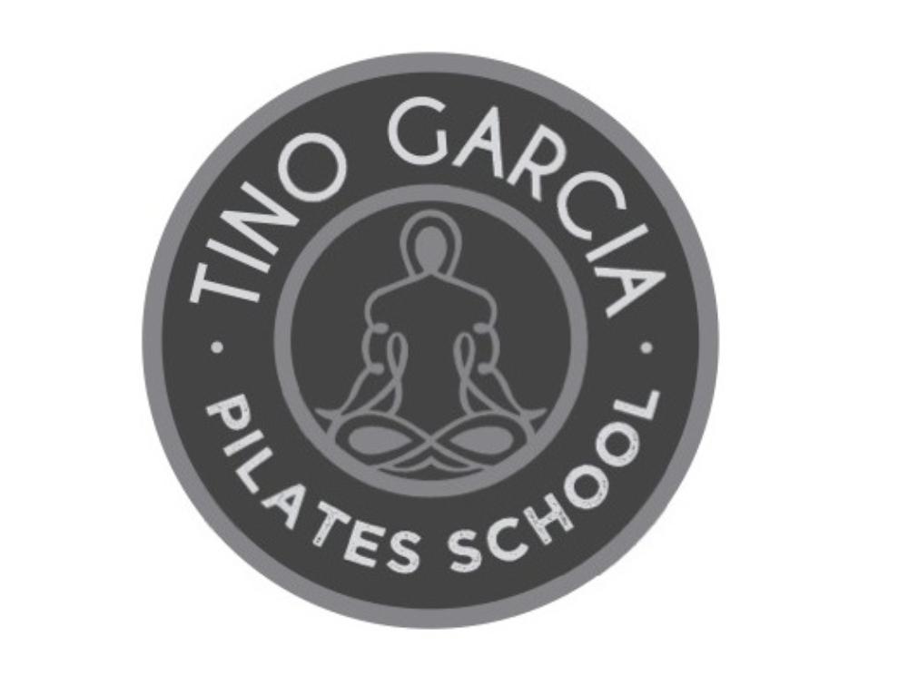 Escuela de Pilates en Oviedo y también formate Online con Tino Garcia